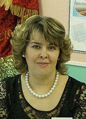salnikova